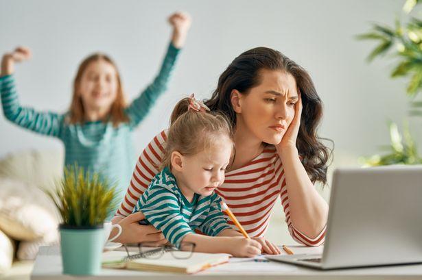 Hogyan segít nekünk szülőként a CBD