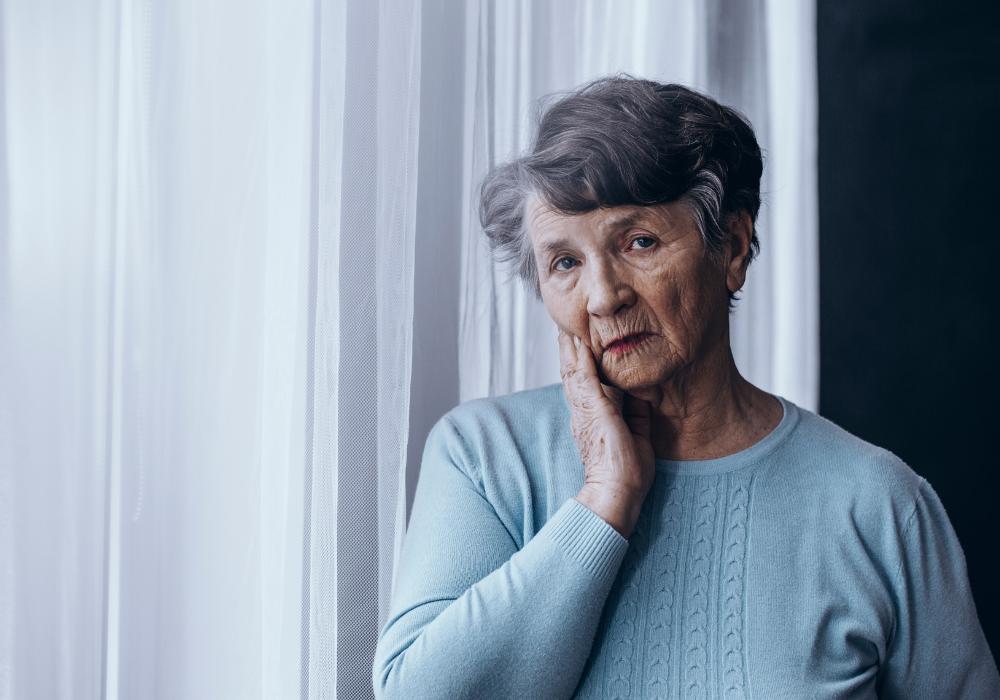 CBD olaj Alzheimer kór ellen